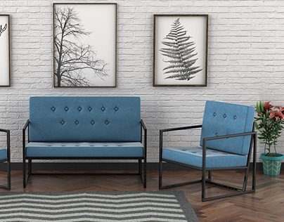 Chair SEt basic