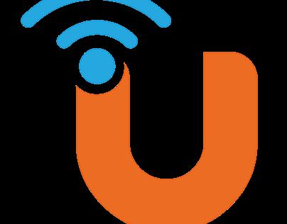 WirelessU Motion Graphics