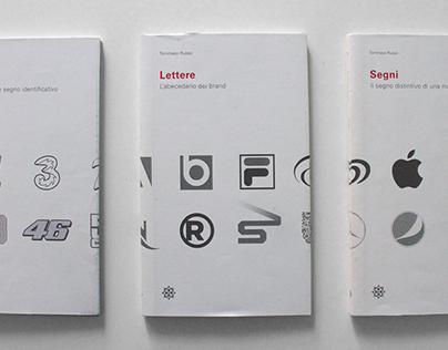 Alfabeti Tipografici — Numeri, Lettere e Segni