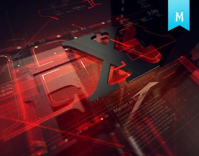 FxPro TV Spot 1