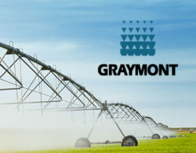 Graymont – Site web
