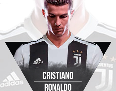 CR7 Preview
