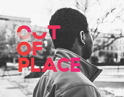 Out Of Place | Informational Video