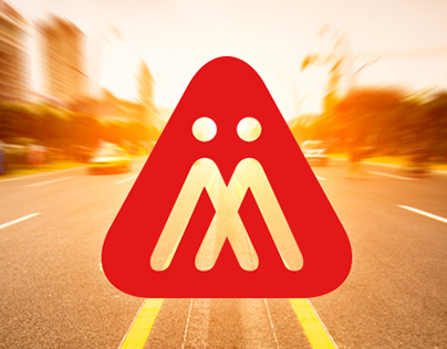 Xtremotor - Branding corporativo