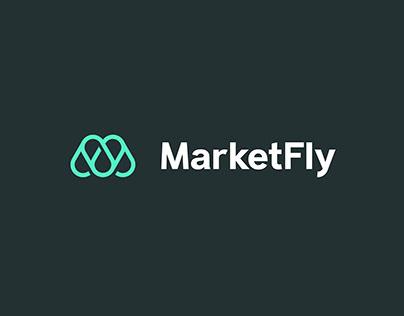 Market Fly
