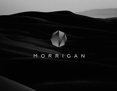 Concept logo design | UFC Theme