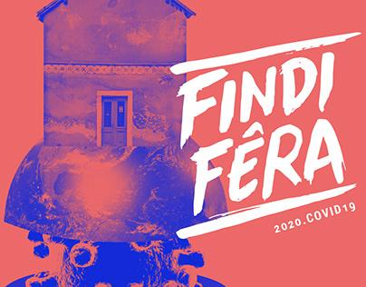 FindiFêra 2020.covid19