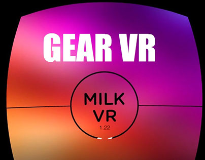 Gear VR Download - for PC, APK, iPad Install