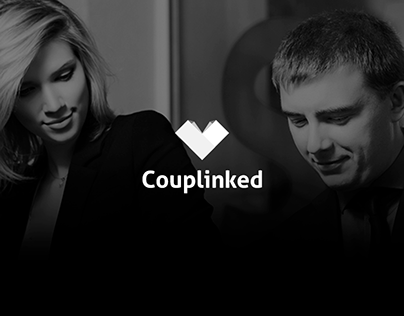 Couplinked | Dating App