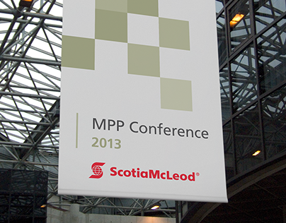 ScotiaMcLeod MPP Conference 2013
