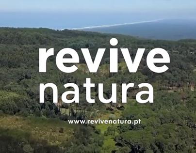 Revive Natura
