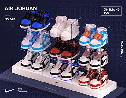 OFF-WHITE-x-Air-Jordan-1
