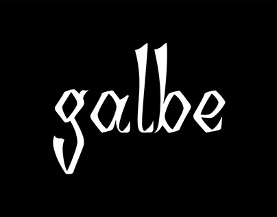 Galbe