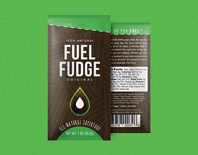 Fuel Fudge