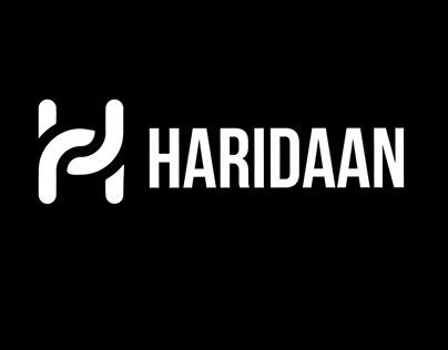 Branding - Haridaan