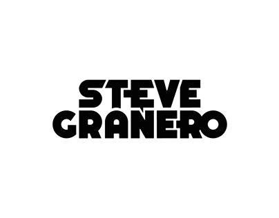 Dj Steve Granero