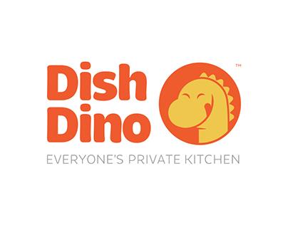DishDino