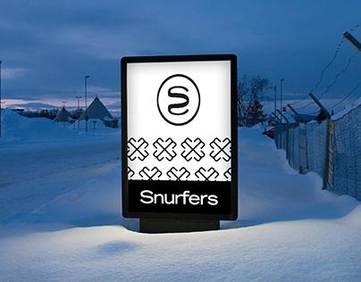 Snurfers