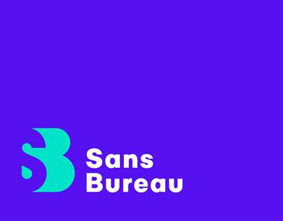 Sans Bureau