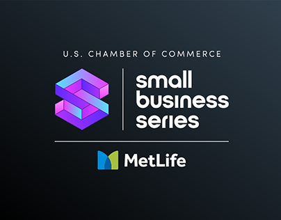 Small Business Series