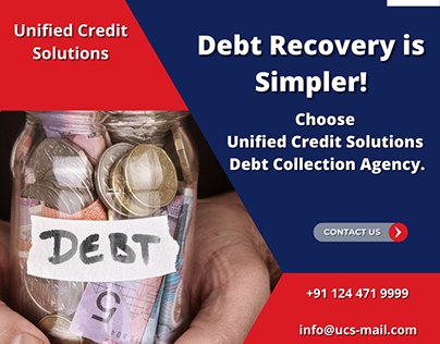 Get Debt Recovery Services in UAE & worldwide.