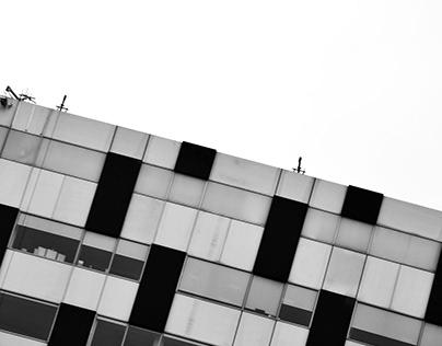Cityshapes