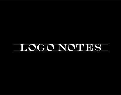 Logo Notes