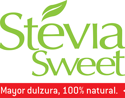 StweviaSweet