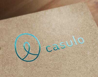 Casulo Visual Identity