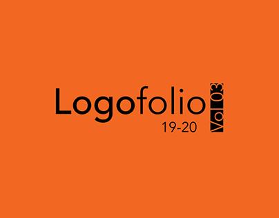 LogoFolio19-20