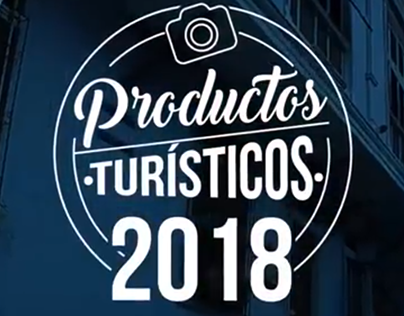 Videos Guayaquil Es Mi Destino 2018