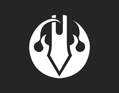 Metal Pen Art Community