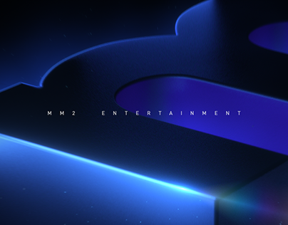 MM2 Entertainment Ident Intro 2018