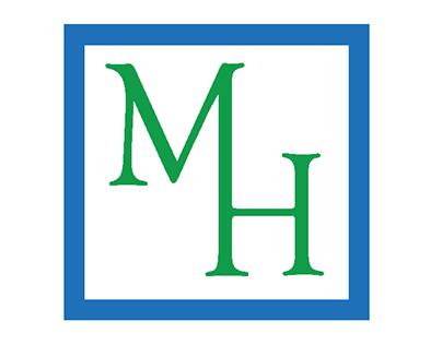 Mel Healey & Co.