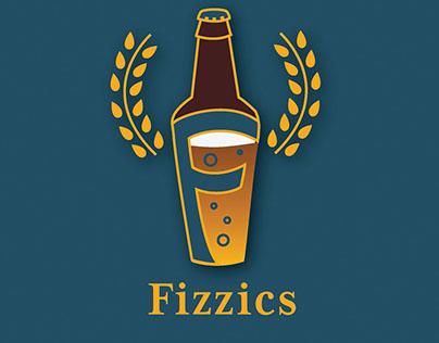 Frizzics (Project 3)