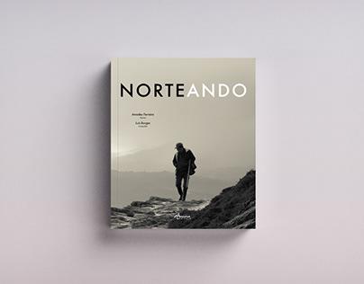 "Book ""Norteando"""