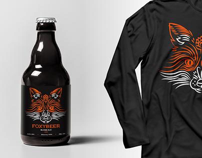 Foxybeer