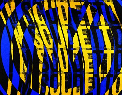 Inter poster x BC