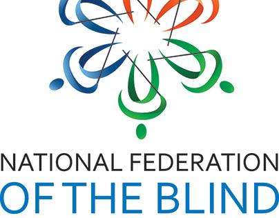 The NFBN Scholarship