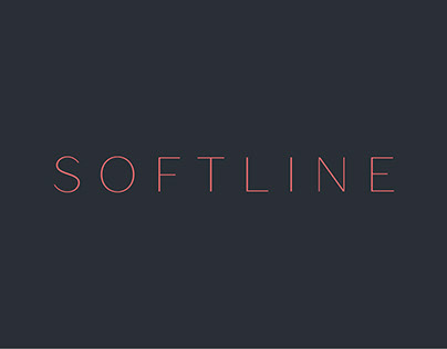 Softline Permeant Makeup training branding