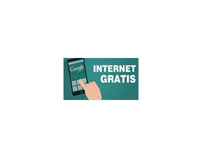 cara internet gratis tanpa kuota