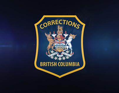 BC Corrections Recruitment Video