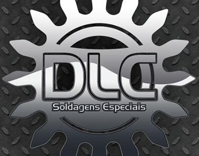 DLC Soldagens Especiais