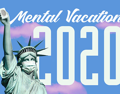 Mental Vacation 2020