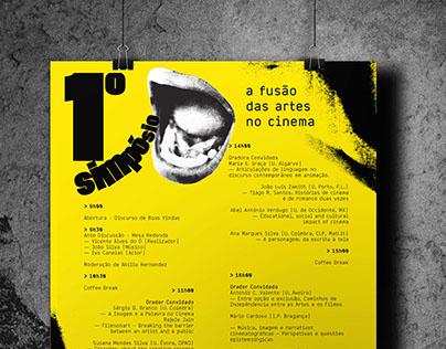 Festival Caminhos do Cinema Português XX