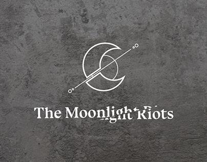 The Moonlight Riots