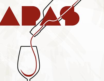 Tapas & Wine