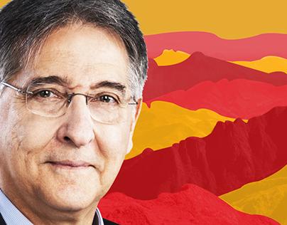 Campanha Fernando Pimentel Governador