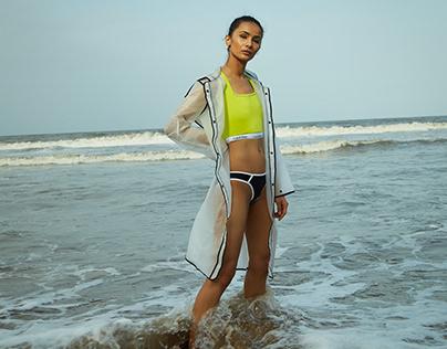 Aastha - Fashion