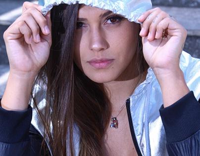 Patty Kornis